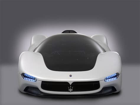 concept cars sintesi concept car car tuning