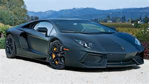 Lamborghini Aventador Year Robb Report Car Of The Year Lamborghini Aventador