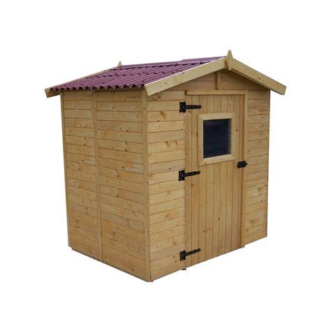 casetta da giardino casetta da giardino in legno 160x160x210 h quot 1616