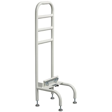 bed assist rail drive medical home bed side helper assist rail at