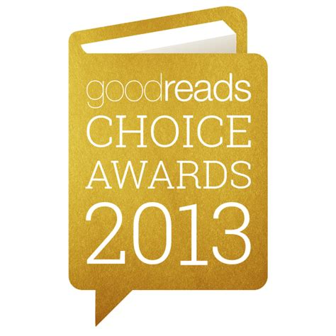 books  goodreads choice awards