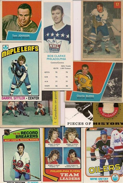 Is There A Ebay Gift Card - pin by justin fromars on hockey cards pinterest