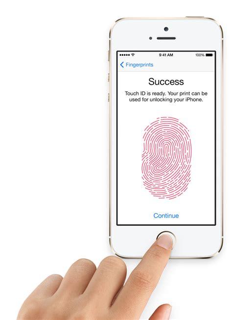 iphone  fingerprint sensor  hacked extremetech