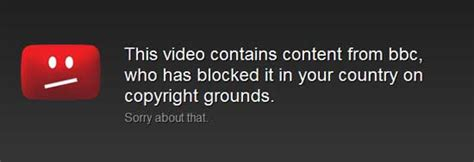 download youtube blocked country restricted youtube video
