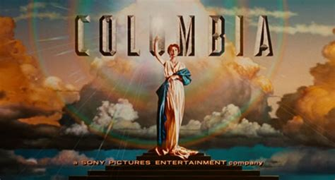 columbia illuminati columbus day and the illuminati goddess agenda