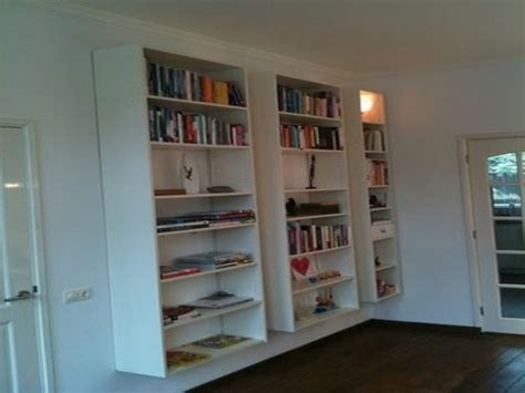 floating bookshelves ikea ikea floating tv stand home design ideas