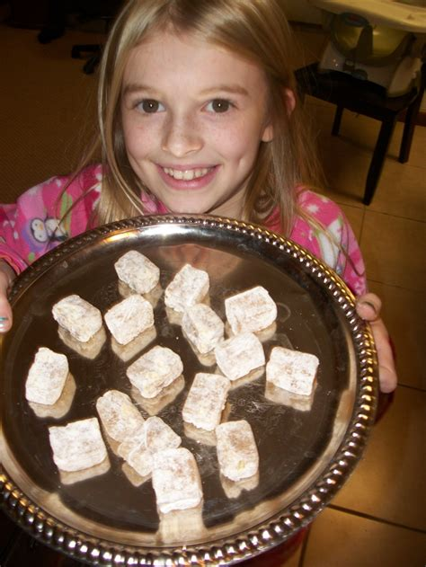 124 best images about chronicles of narnia turkish delight