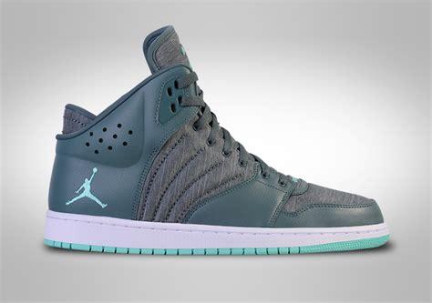 Sepatu Nike Flight 04 40 44 nike air 1 flight 4 fresh mint price 92 50 basketzone net