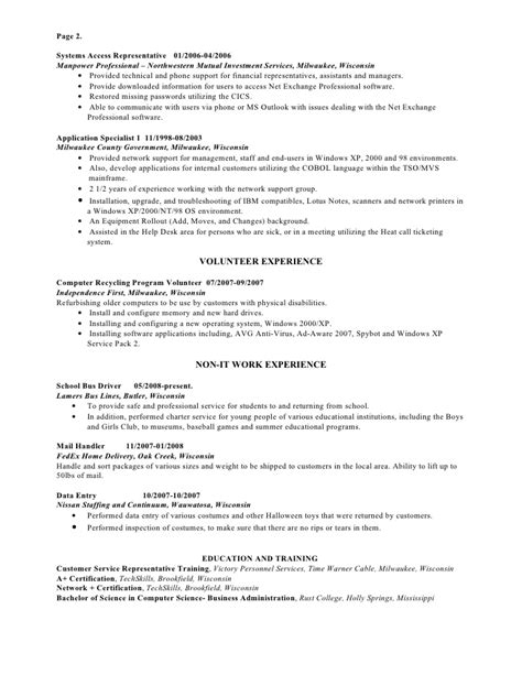 how to write a resume wiki dissertation wiki