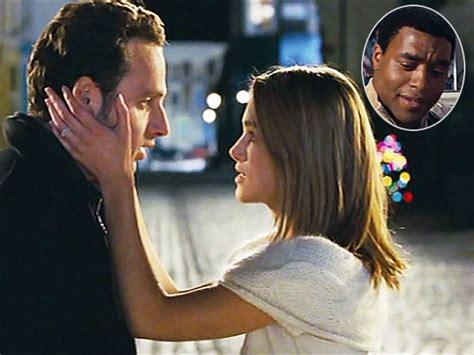 michelle profis 15 great movie love triangles ew com