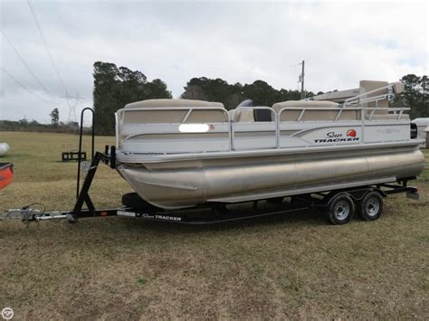 pontoon boats for sale new orleans barge new and used boats for sale in louisiana