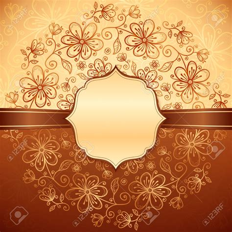 Wedding Background Traditional by Free Indian Wedding Vector Clipart 78