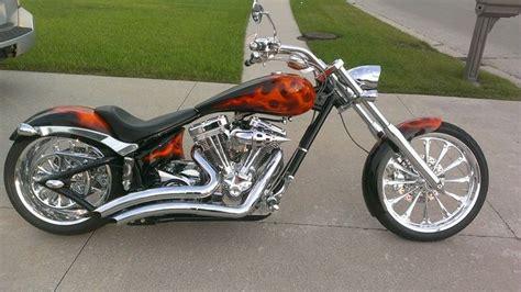 motorcycle paint ideas