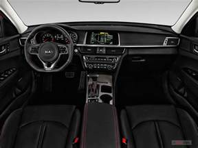 Kia Optima Manual Transmission Kia Optima Prices Reviews And Pictures U S News