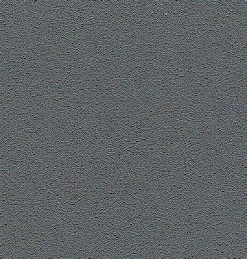dryvit colors dryvit systems inc 634a granite gray up jones