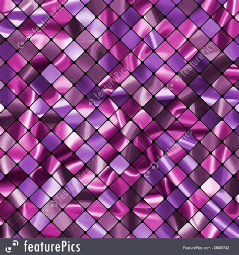 abstract patterns texture   shades  purple