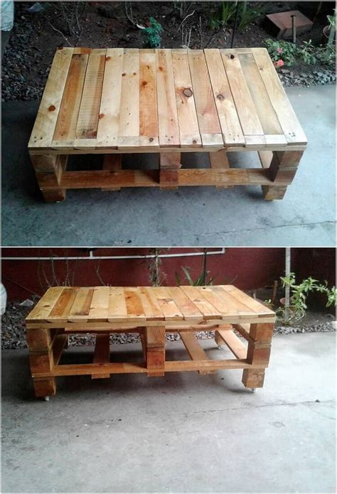 imaginative ideas   shipping wood pallets pallet