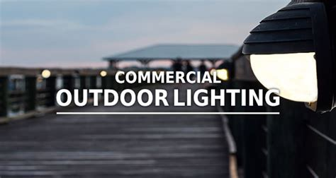 light fixture industries commercial lighting and residential lighting supplies and