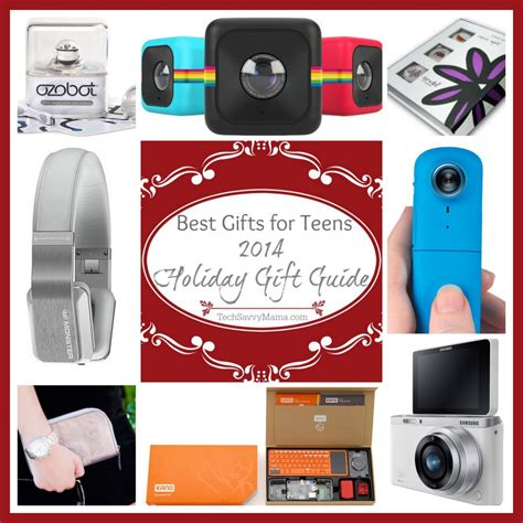 best gifts 2014 for 2014 gift guide best gifts for tech savvy