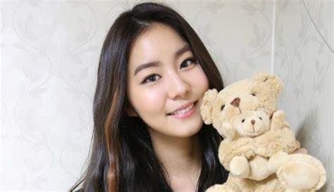 Kawin Cantik artis cantik korea terperangkap kawin kontrak viva