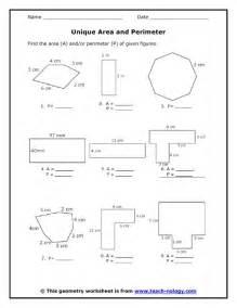 best 10 perimeter worksheets ideas on pinterest area
