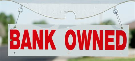 how to buy a foreclosed home realtynow