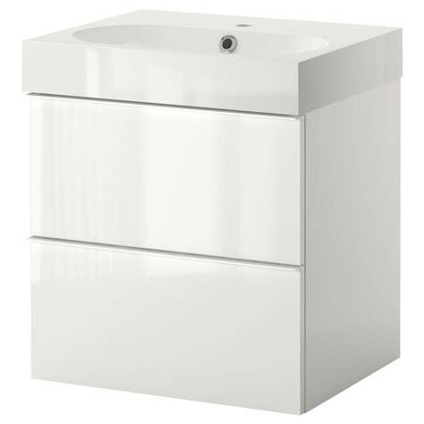 Etagere Zusammenbauen by Ikea Godmorgon Cabinet Nazarm