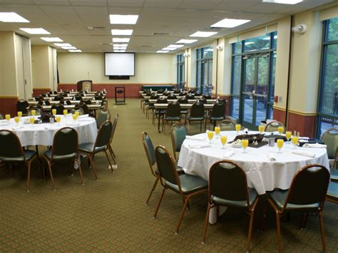 blue room events event venues in pennsylvania lake raystown resort conference