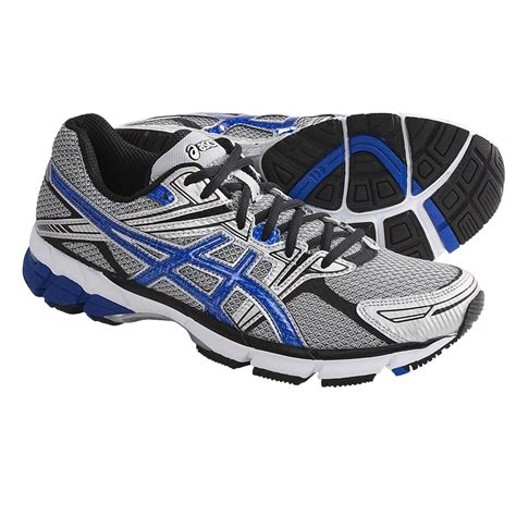 asics running shoes asics running shoes bbt