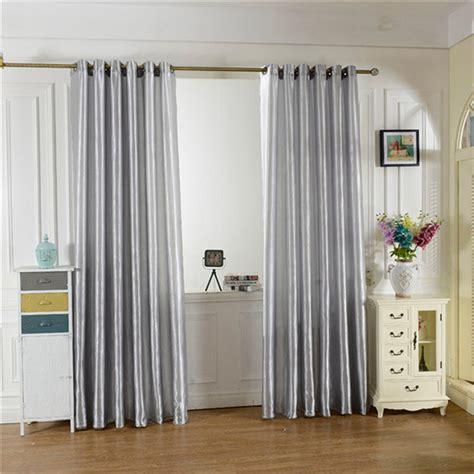 vorhänge drapieren preis auf 2 panel curtains vergleichen shopping