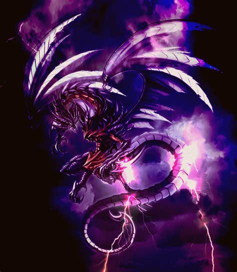 dark dragon dark dragon by victor blera on deviantart