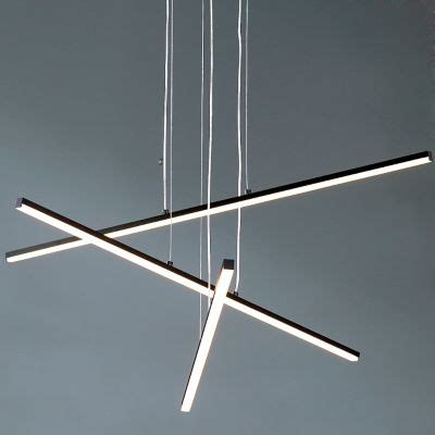 linear suspension lighting fixtures pendant lighting ideas phenomenal linear pendant light