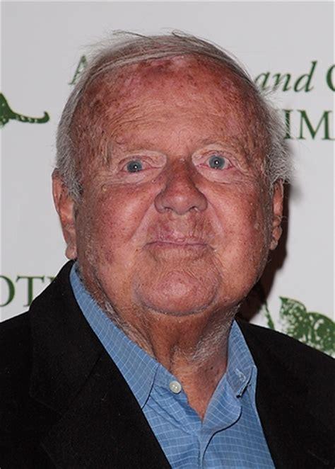 patten food balance pet foods founder patten dies at 86