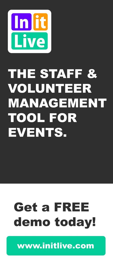 finding after a guide for missioners and volunteers and those who care for them books 17 best images about event planner tips resources on