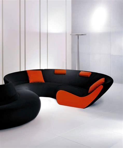 divani design economici 50 divani componibili o modulari dal design moderno
