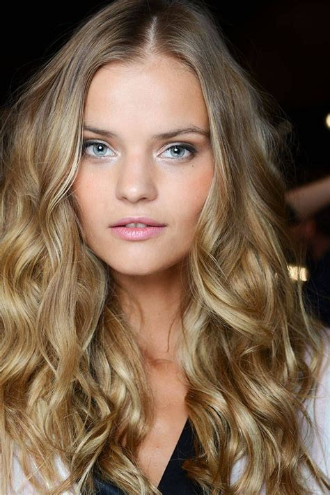 victoria secret haircut 1008 best images about vs models on pinterest victorias