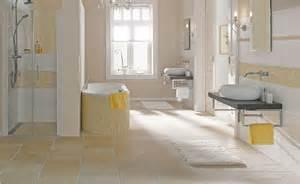 badezimmer inspiration bodenbelag f 252 rs badezimmer finden mit hornbach