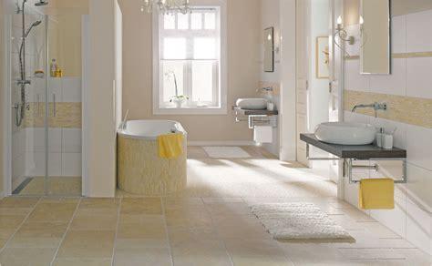 wohnideen düsseldorf badezimmer bodenbelag home interior minimalistisch www