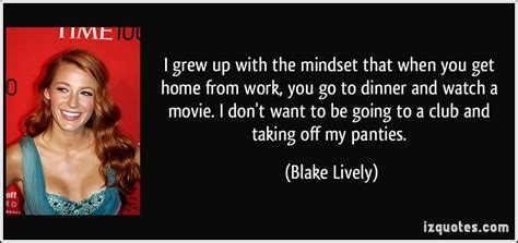 film get up and go everybody on our cast is very musically talented by blake
