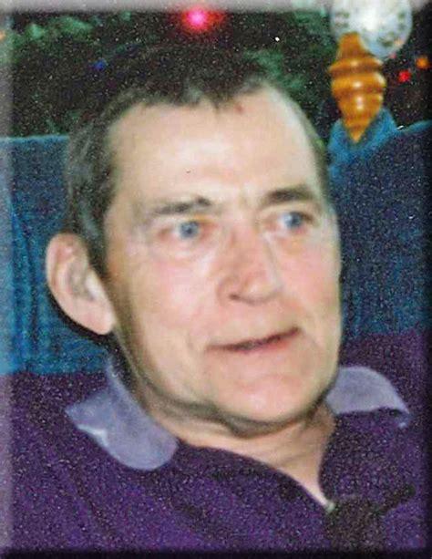mattson funeral home jon cronk obituary forest lake mn