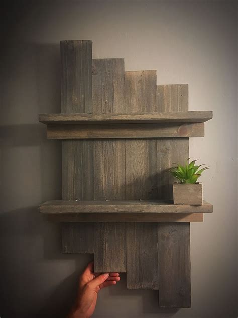 pin  haley zajac  woodwork woodworking projects diy