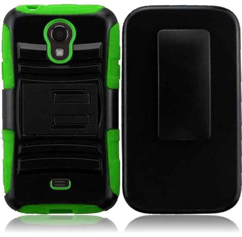 for samsung galaxy light t399 cover