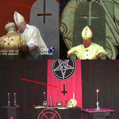jews illuminati satanic vatican jews the illuminati hierarchy