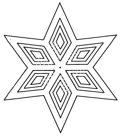 imagenes para colorear de mandalas dibujos de mandalas para colorear