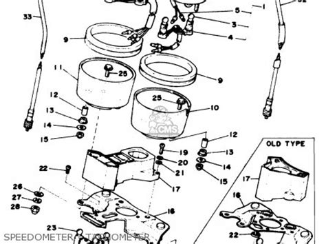 1989 yamaha warrior 350 wiring diagram 1989 free engine