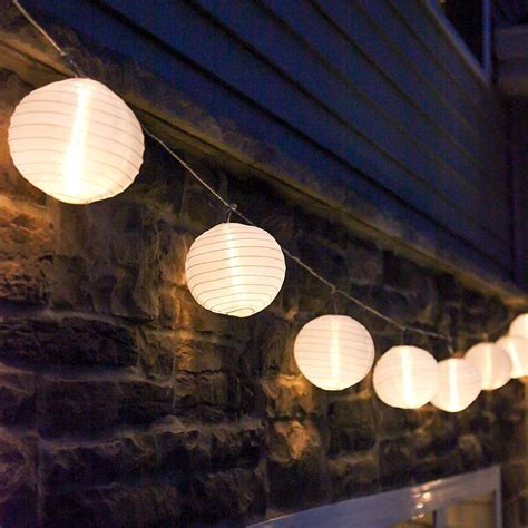 lantern lights outdoor 15 best collection of outdoor hanging paper lantern lights