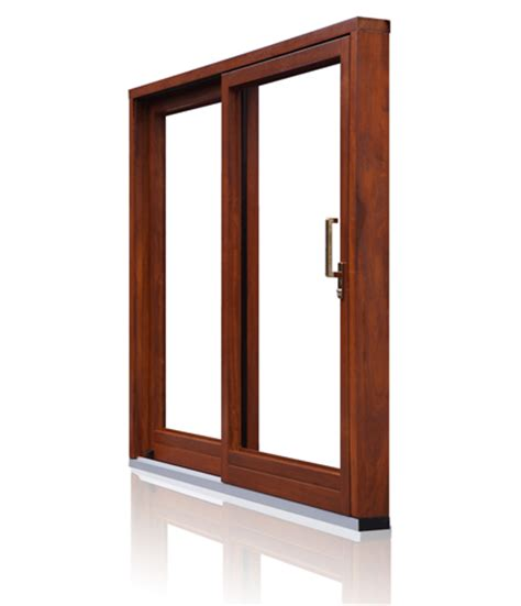 Prestige Hardwood Sliding Patio Munster Joinery The Timber Sliding Patio Doors