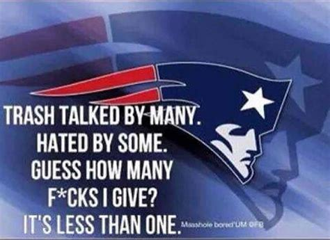 New England Memes - new england patriots at super bowl the memes you need to see