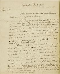 words that start with the letter a 1735 1826 presi 1735