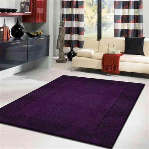 Purple Bedroom Area Rugs purple area rug decor ideasdecor ideas